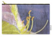 Ecclesiastes 9 6 Carry-all Pouch