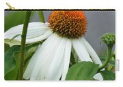 Echinacea 16-03 Carry-all Pouch