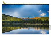 Echo Lake 4 Carry-all Pouch