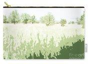 Eckert Skyline 2 Carry-all Pouch