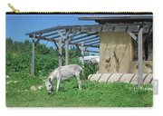Ecological Farm Carry-all Pouch