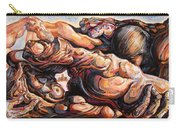 Ecstasy Maximus  Carry-all Pouch