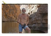 D17842-ed Cooper  Carry-all Pouch