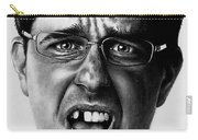 Ed Helms  Carry-all Pouch