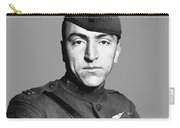 Eddie Rickenbacker Carry-all Pouch