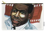 Eddy Murphy Carry-all Pouch