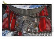 Edelbrock Hot Rod Engine Carry-all Pouch