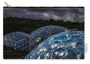 Eden Project Cornwall Carry-all Pouch