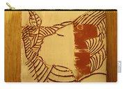 Edify - Tile Carry-all Pouch