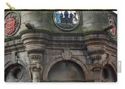 Edinburgh Church Carry-all Pouch