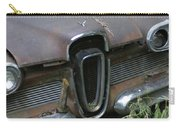 Edsel -58 Carry-all Pouch