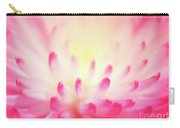 Effervescence Carry-all Pouch