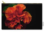 Efflorescence Carry-all Pouch