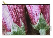 Egg Plants Carry-all Pouch