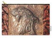 Eggbird Carry-all Pouch