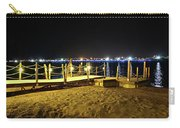 Egypt At Night Carry-all Pouch