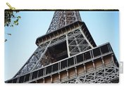 Eiffel Tower 5 Carry-all Pouch