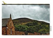 Eildon Hill Carry-all Pouch