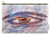 Ein Augenblick 17042 Carry-all Pouch
