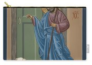 El Buen Pastor 188 Carry-all Pouch