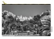 El Capistrano, Nerja Carry-all Pouch
