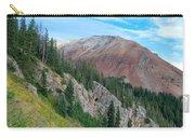 El Diente Peak Carry-all Pouch