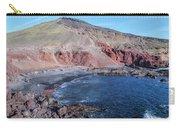 El Golfo - Lanzarote Carry-all Pouch