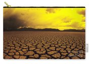El Mirage Desert Carry-all Pouch