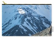El Yeso Dam Carry-all Pouch