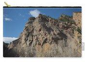 Eldorado Canyon Hill Carry-all Pouch
