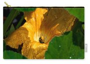 Eldorado For Bees Carry-all Pouch