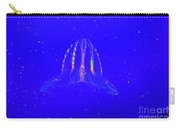 Elegant Jellies Carry-all Pouch