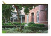 Elegant Retreat In Tampa Carry-all Pouch