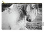 Elegante Carry-all Pouch