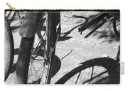 Elgin Bicycle Shadow Carry-all Pouch