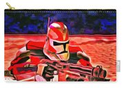 Elite Trooper - Da Carry-all Pouch