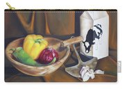 Elk Creek Kitchen Carry-all Pouch