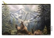 Elk Ridge Carry-all Pouch