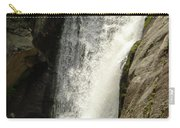 Elk River 2 Carry-all Pouch