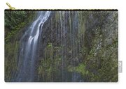 Elkview Falls Carry-all Pouch