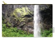 Elowah Falls Carry-all Pouch