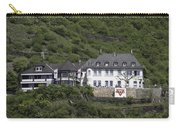 Elsenburg Haus Ymca Carry-all Pouch