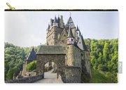 Eltz Castle Carry-all Pouch