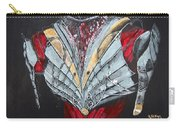 Elven Armor Carry-all Pouch