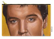 Elvis 24 1965 Carry-all Pouch