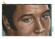 Elvis 24 1968 Carry-all Pouch
