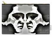 Elvis? Carry-all Pouch