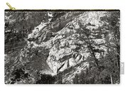 Emerald Lake Colorado Carry-all Pouch