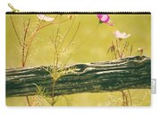 Emerging Beauties - Y11a Carry-all Pouch