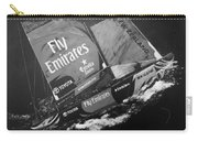 Emirates Team New Zealand Carry-all Pouch